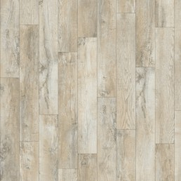 ПВХ плитка COUNTRY OAK 24130  Select Click 4.5 мм 32 класс  фаска  - Интернет-магазин MOSAIC, Пермь