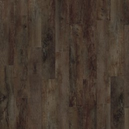 ПВХ плитка COUNTRY OAK 24892  Select Click 4.5 мм 32 класс  фаска  - Интернет-магазин MOSAIC, Пермь