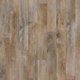 ПВХ плитка COUNTRY OAK 24958  Select Click 4.5 мм 32 класс  фаска  - Интернет-магазин MOSAIC, Пермь