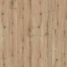 ПВХ плитка BRIO OAK 22237 Select Dryback  2.35 мм 32 класс  фаска  - Интернет-магазин MOSAIC, Пермь