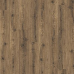 ПВХ плитка BRIO OAK 22877 Select Dryback  2.35 мм 32 класс  фаска  - Интернет-магазин MOSAIC, Пермь