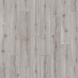ПВХ плитка BRIO OAK 22917 Select Dryback  2.35 мм 32 класс  фаска  - Интернет-магазин MOSAIC, Пермь