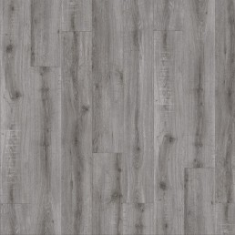 ПВХ плитка BRIO OAK 22927 Select Dryback  2.35 мм 32 класс  фаска  - Интернет-магазин MOSAIC, Пермь