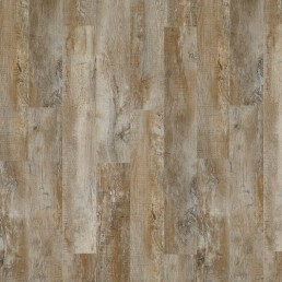ПВХ плитка COUNTRY OAK 24277 Select Dryback  2.35 мм 32 класс  фаска  - Интернет-магазин MOSAIC, Пермь