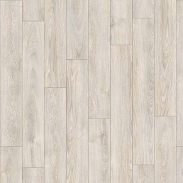 ПВХ плитка MIDLAND OAK 22110 Select Dryback  2.35 мм 32 класс  фаска  - Интернет-магазин MOSAIC, Пермь