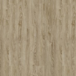 ПВХ плитка MIDLAND OAK 22231 Select Dryback  2.35 мм 32 класс  фаска  - Интернет-магазин MOSAIC, Пермь