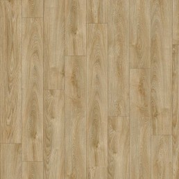 ПВХ плитка MIDLAND OAK 22240 Select Dryback  2.35 мм 32 класс  фаска  - Интернет-магазин MOSAIC, Пермь