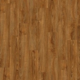 ПВХ плитка MIDLAND OAK 22821 Select Dryback  2.35 мм 32 класс  фаска  - Интернет-магазин MOSAIC, Пермь