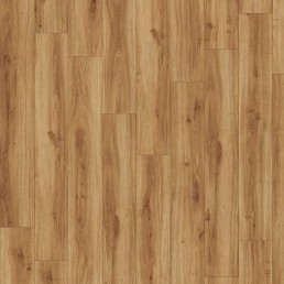 ПВХ плитка CLASSIC OAK 24235 Transform Click  4.5 мм 42 класс  фаска  - Интернет-магазин MOSAIC, Пермь